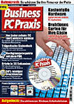 Business PC Praxis 3/03